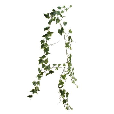 Ivy Garland (180cm)(12/96)