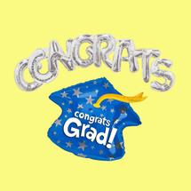 Congratulations 3