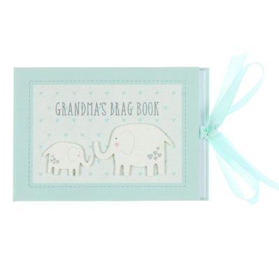 Petit Cheri Collection - Brag Book Grandma
