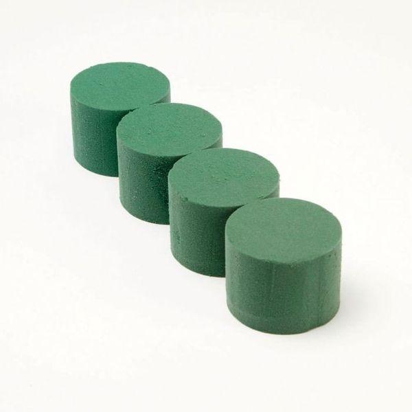 6cm Floral Foam (72 pack)