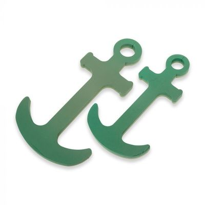 24 inch Anchor Oasis Floral Foam