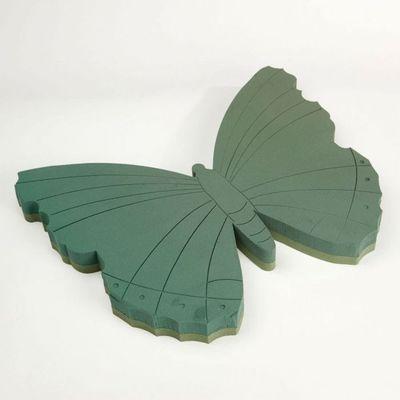 Butterfly Oasis Floral Foam