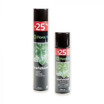 Floralife Leaf Shine Spray