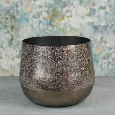 Mayfair Planter X Large Bronze