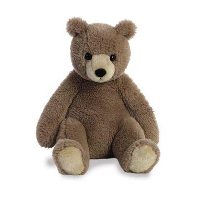 Harry Bear Mocha 12in