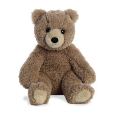 Harry Teddy Bear 9 inch