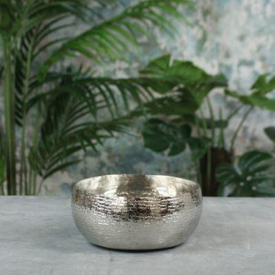 Hampstead Bowl Small Silver