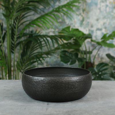 Hampstead Bowl Medium Graphite