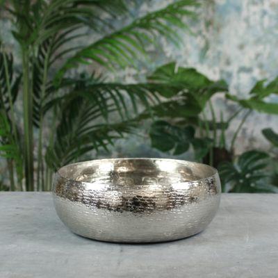Hampstead Bowl Medium Silver
