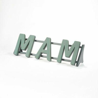 MAM Frame