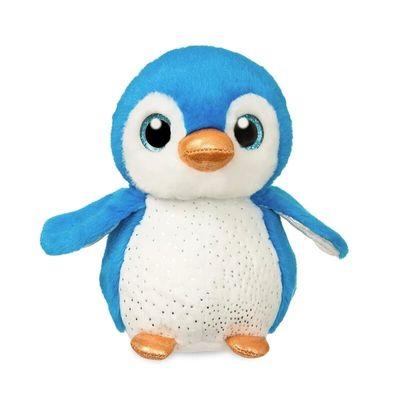 Sparkle Tales Seaweed Penguin Mini