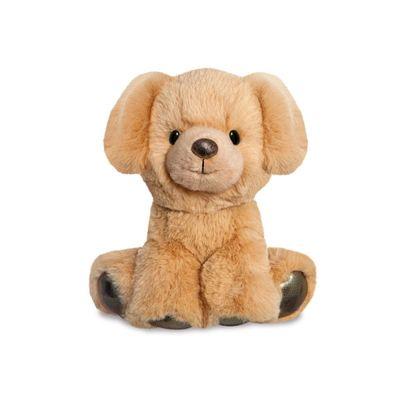 Glitzy Tots Labrador Dog 8In