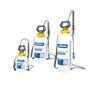 Standard 7L Sprayer