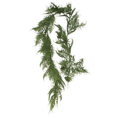 Asparagus Leaf Garland