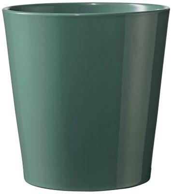 Dallas Breeze Shiny Sea Green (W7cm x H6cm)