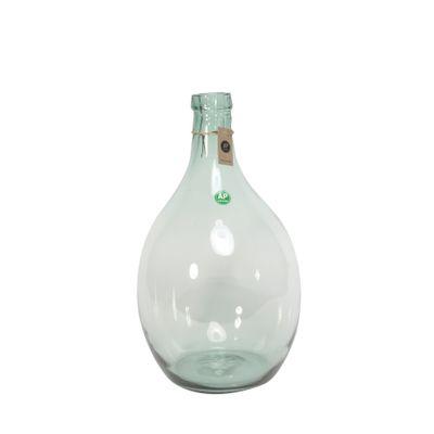 38 x 22cm Eco Bottle Artisan