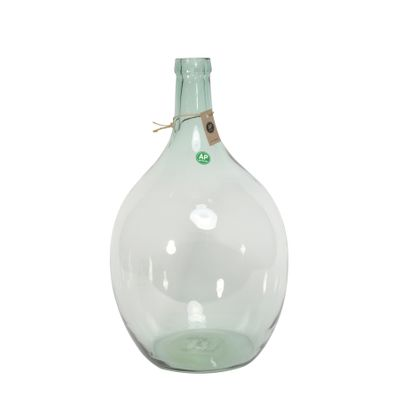 40 x 26cm Eco Bottle Artisan�