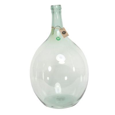 48 x 29cm Eco Bottle Artisan