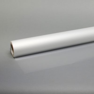 80cm x 50m Clear Frosted  Film (5)