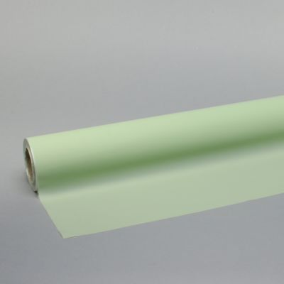 80cm x 80m Sage Frosted  Film (4)