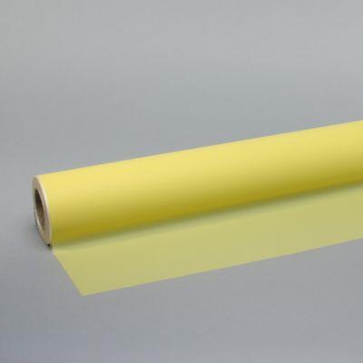 80cm x 80m Lemon Frosted Film