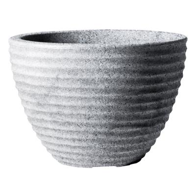 50cm Low Honey Pot
