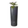 STONE 2in1 water tank 350 litres, lava