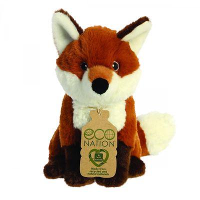 Eco Nation Fox 9In
