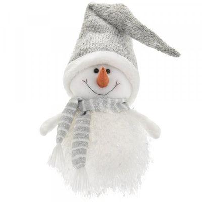 LED Snowman