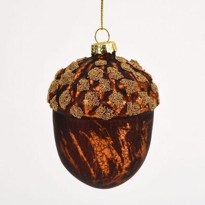 Acorn Decoration
