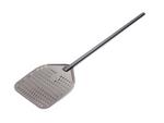Fontana Pro Line Pizza Shovel