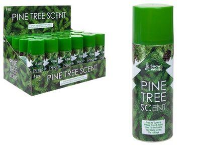 Pine Scent Tree Spray