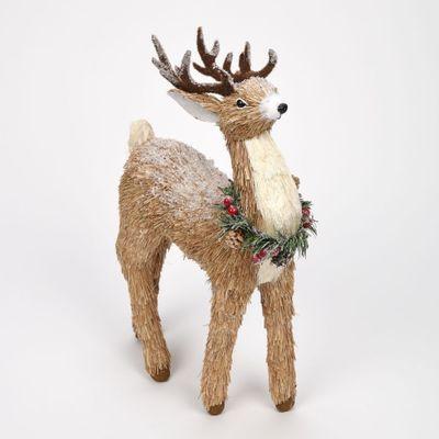 Reindeer Standing **MULTI 2**