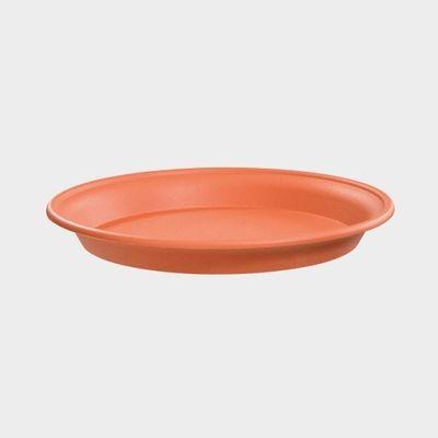 """38cm (15"""") Multi-Purpose Saucer"""