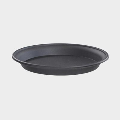 """42cm (16.5"""") Multi-Purpose Saucer"""