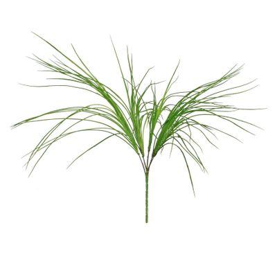 Plastic Grass (24/240)