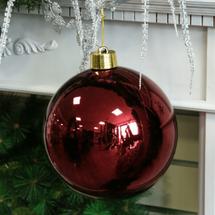 hanging decorations cat