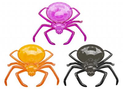 Spider Bowls