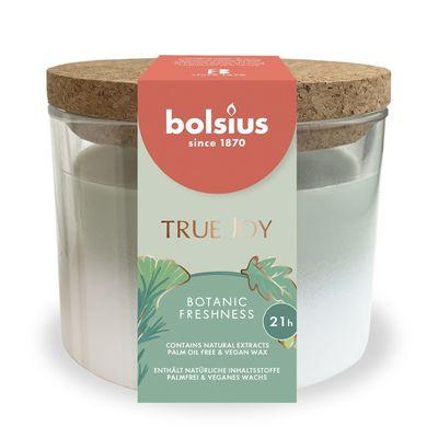 True joy glass - Botanic Freshness