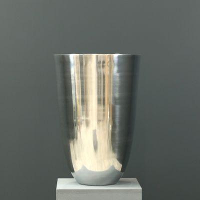 Large Aluminium Planter 32x46.5cm