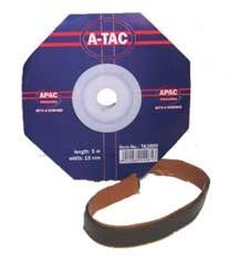 A-Tac Mini Fix Tape