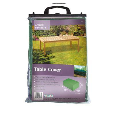 Gardman Table Cover 30030