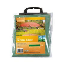 Gardman Large Parasol Cover 34070