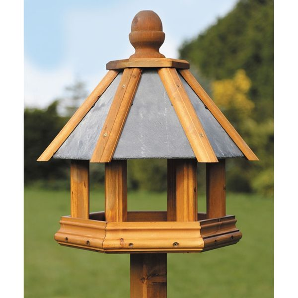 Tom Chambers Dovesdale Bird Table Top