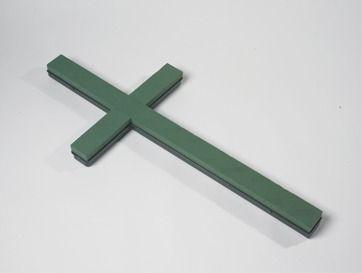 NaylorBase Cross Frames