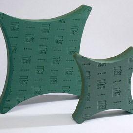 Foam Cushion Category