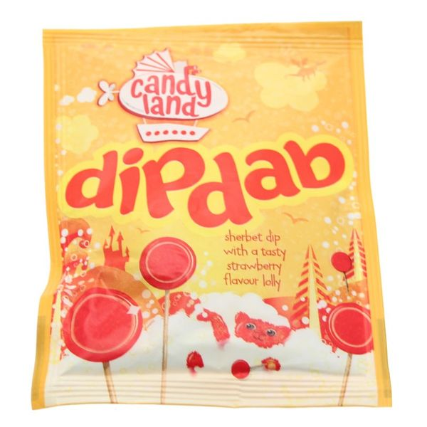 Original Dip Dabs