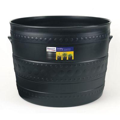 Smithy Large Patio Tub