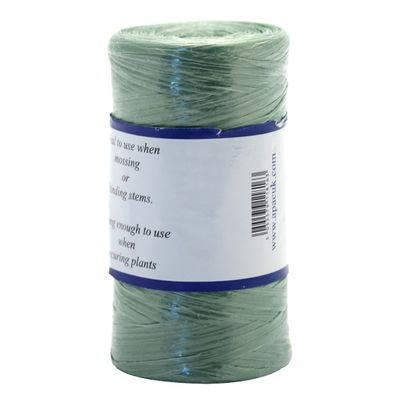 Extra Strong Poly Twine