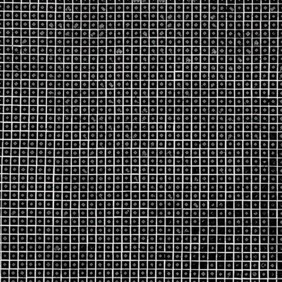 Black Glitter Sheet